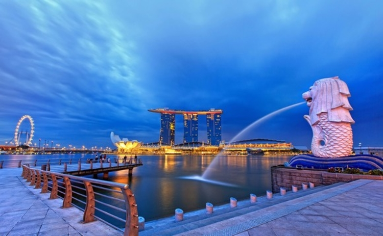 singapore-waters0916